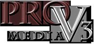 ProV3 Media