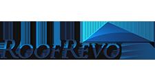Roof Revo Branding