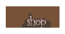 Style House Shop Branding