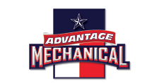 Advantage Mechanical Branding