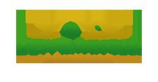 DFW Investor Lending Branding