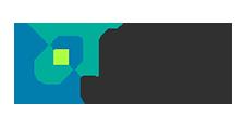 Invoice Factoring Branding