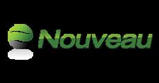 Nouveau Branding