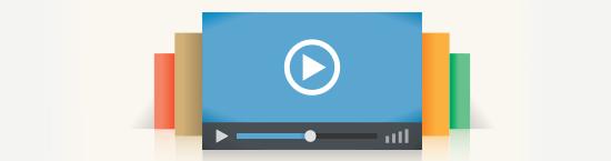 playbuttonvideo marketing