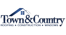 Town & Country Branding