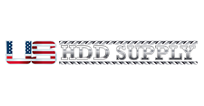 US HDD Supply
