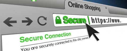Importance of SSL Certificates